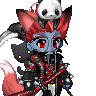 chaz3's avatar