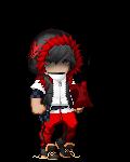TheAnimeCraze's avatar