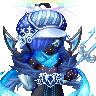 x Vanishing_Shadow x's avatar