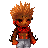 darkroseyin's avatar
