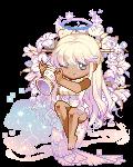 princess-yamayuki