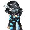 Mika Aida's avatar