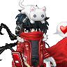iZabuza's avatar