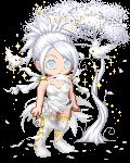 iKiiwix's avatar