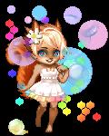 Zanaphine's avatar