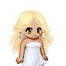 extra-fancyjasmine123's avatar