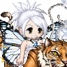 x-XLoneRubyX-x's avatar