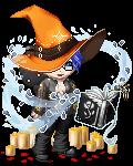 o0  Mystic Mama  0o 's avatar