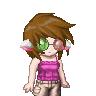 aMaYa_rEdBiRd's avatar