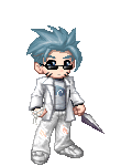 Sonalchagi's avatar