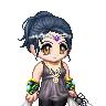 songbirdforever's avatar