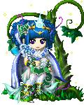 WiltedRoseMadeOfPoison's avatar