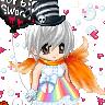 NikkzZ's avatar