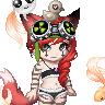 Rinakiaa's avatar