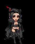 Empress Vamraak's avatar