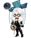 SHS Black Cat's avatar