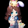 Taty_85's avatar