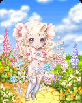 Perfumed Poet's avatar