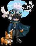Eloquence Lioness's avatar