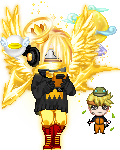 its xrichk18x chan's avatar