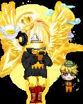ElfBoyRichk18xchan's avatar
