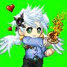 zarate27's avatar