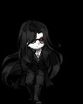 Vulstrunvith's avatar