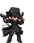 Vulstrunvith's avatar