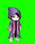 Girl-Admlnistartor-'s avatar