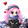 xStarlight_Girlx's avatar