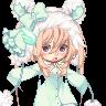 KimmyKinn's avatar