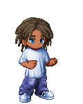 monteyy's avatar