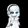 IcyBlueIcy's avatar
