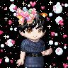 AngelNDV's avatar