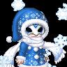 Marina Elemento's avatar