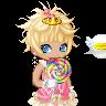 DizzyBei8o3's avatar