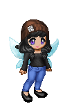 phantom_princess21's avatar