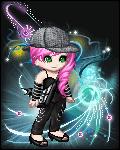 MarjorieRose's avatar