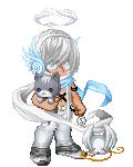 space monkey XD's avatar