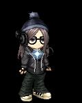 backtracking's avatar