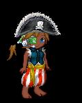 Koalalion's avatar