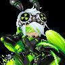 Celestial_Aquarius's avatar