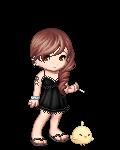 fishyxlulu's avatar