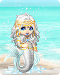 passtheduche's avatar