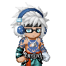 Komech's avatar
