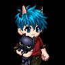 smartAXmt8802's avatar