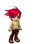 dedamona13's avatar