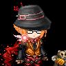 Landbound's avatar