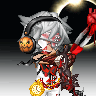 TheNuetrality's avatar