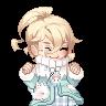 iiDaeny69's avatar